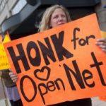 The Net Neutrality Gray Zone