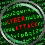 North Korea Attacks! Cybersecurity Notes for Small Enterprises