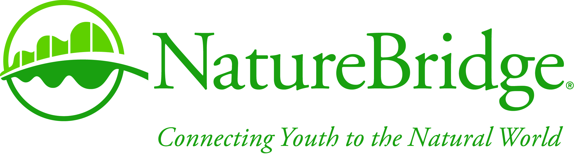 naturebridge-2013