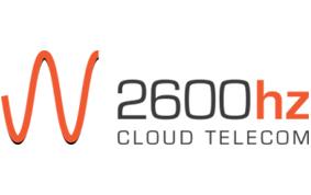2600hz283x178