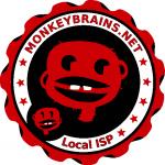 Monkeybrains ISP