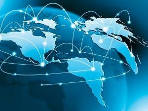 telecom_industry_600x450
