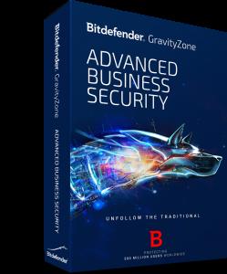 AdvancedBusinessSecurity2015