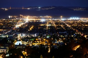 Power-outage-over-Berkeley-by-D.H.-Parks