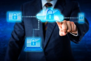 security-cloud-ts-100629881-primary.idge
