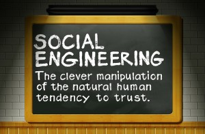 social_engineering