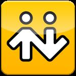 App icon for Counterpath Bria