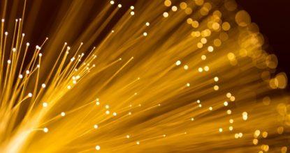 fiber-optic-cable-shutterstock-510px