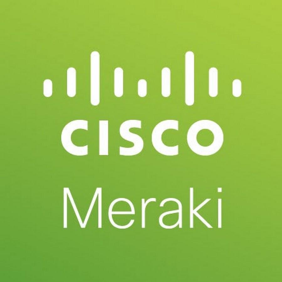 Meraki VPN Client Setup Instructions - Telnexus
